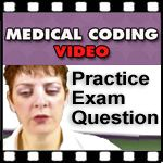 Medical Coding Certification- ICD9 Question- Shaken Baby Syndrome