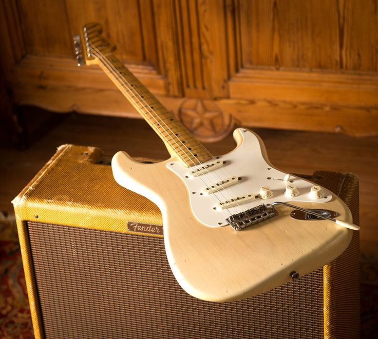 25 Best Ideas About Vintage Guitars On Pinterest: 315 Best Ideas About Vintage Fender & Gibson Guitars On