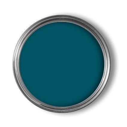 25 beste idee n over keuken verfkleuren op pinterest keuken verf schema keuken kleuren en - Eigentijds eetkamer model ...