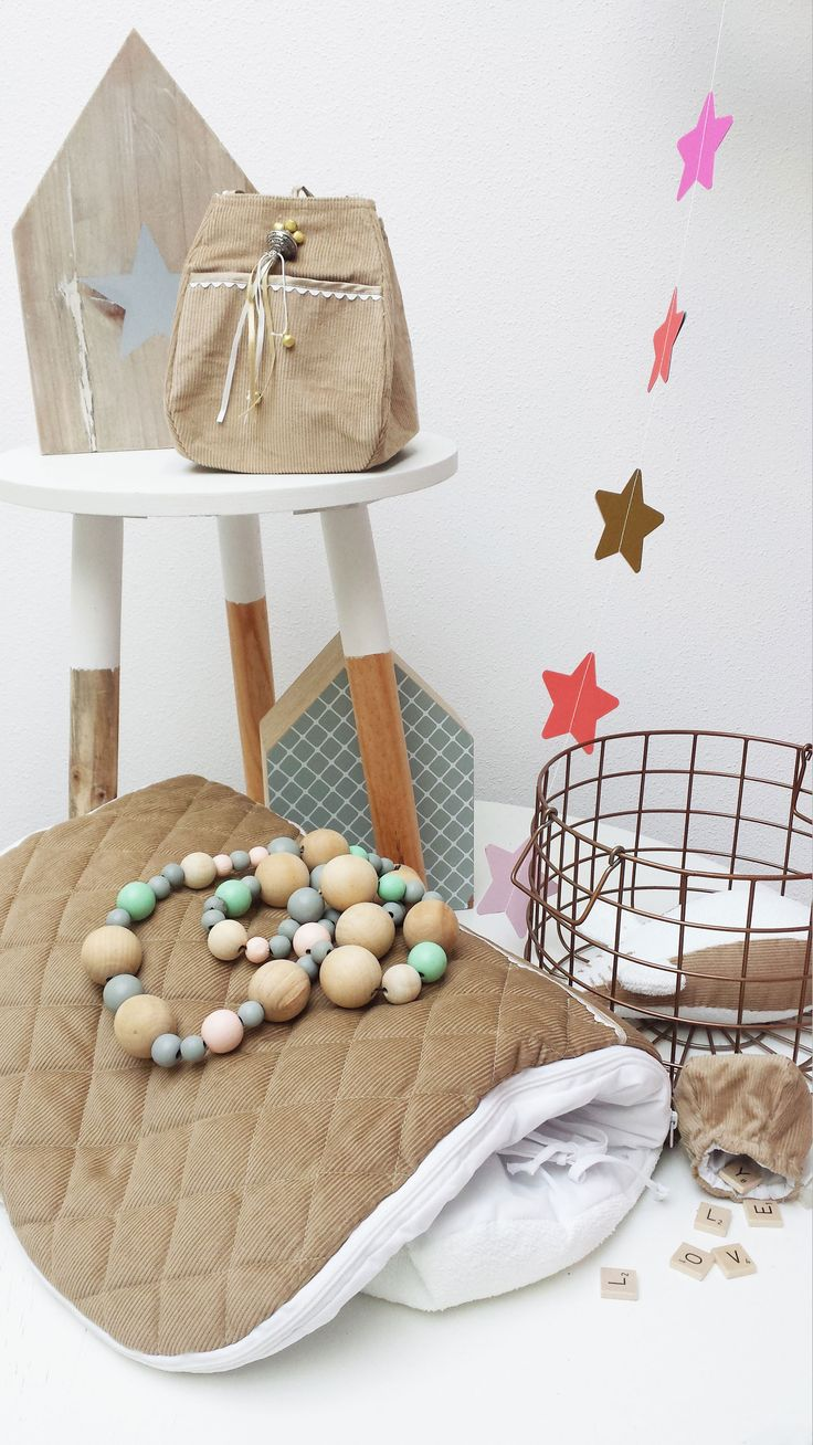 1000  images about inspiratie en trends baby  en kinderkamers on ...