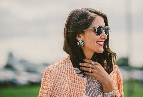 Where to Buy Sunglasses: Sixteen New York City Shops