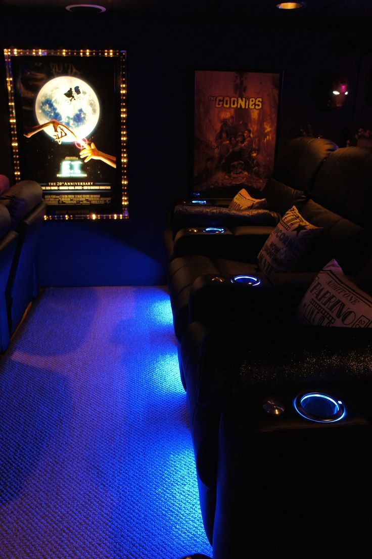 533 best home theaters images on pinterest movie rooms