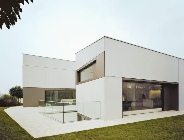 Fassadenverkleidung aus Verbundwerkstoff / glatt / Platten - ALUCOBOND® plus, Anodized Look C32 - ALUCOBOND