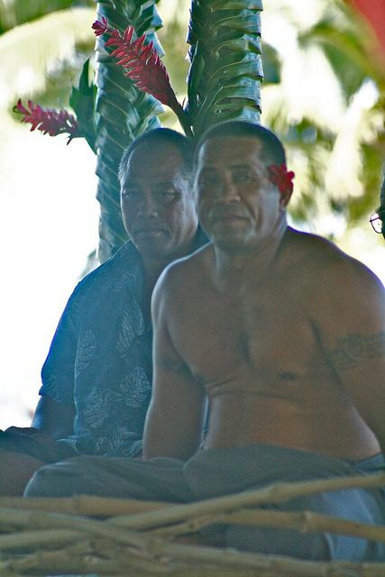 621 Best Aulelei Samoa Images On Pinterest