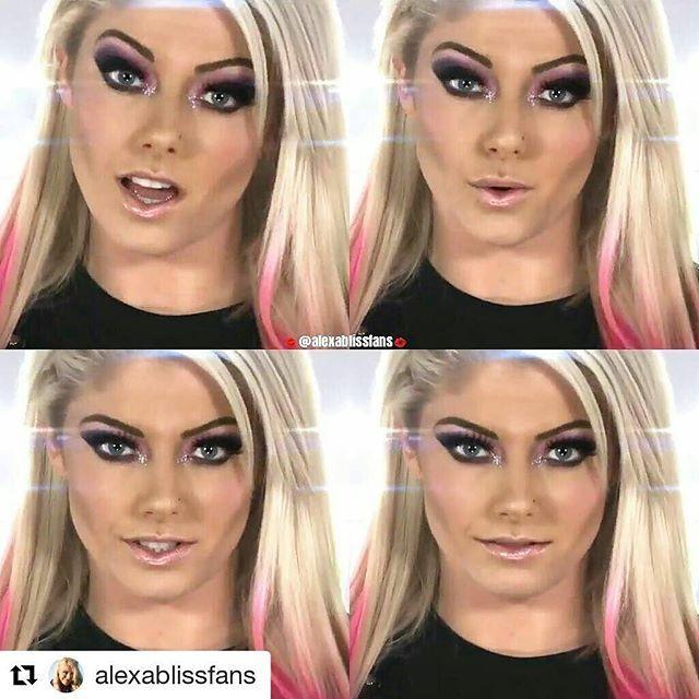 #Repost @alexablissfans (@get_repost) ・・・ Any questions? 😈😍🔥👑💜 @alexa_bliss_wwe_ #NoMercy • • • • #alexabliss #finnbalor #samizayn #beckylynch #nxt #wwe #sdlive #smackdown #wrestling #likes #briebella #womenswrestling #bliss #wwenxt #smackdownlive #deanambrose #romanreigns #ajstyles #champion #blissful #fierce #kevinowens #cesaro #nikkibella #sethrollins #sashabanks #raw #paige