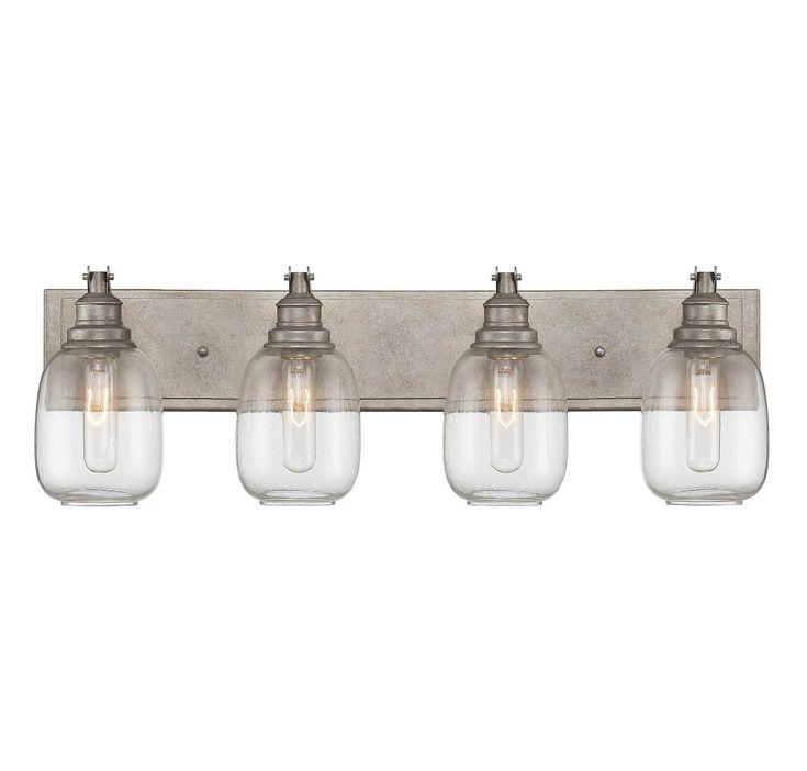 vanity inspiration edison ideas design home light agave bulb and