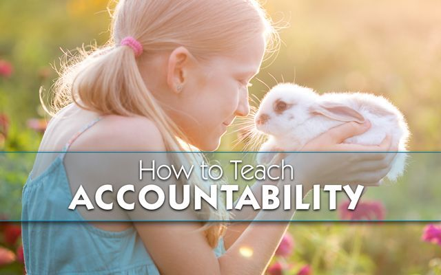 the responsibilities and accountability of parents for their childrens illegal actions Parents' liability for their children's actions parental liability only applies to your minor or underage children the age of majority is the age at which a minor, in the eyes of the state law, becomes an adult.