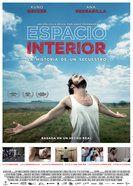 Estrenos - Cine - Fotogramas