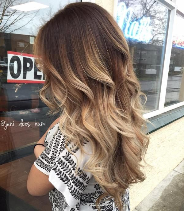 25 beautiful brown hair blonde highlights ideas on pinterest 25 beautiful brown hair blonde highlights ideas on pinterest blond highlights blonde hair with brown highlights and brown with blonde highlights pmusecretfo Image collections