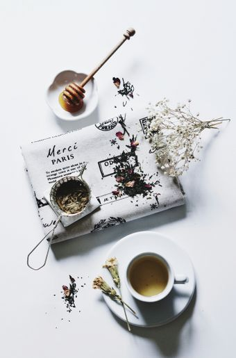 In need of a detox? Get your Detox on with 10% off using our discount code 'Pinterest20' at checkout: www.stayleantea.com.au