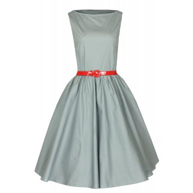 Garden Party Dress Grey Google Search Wedding Ideas