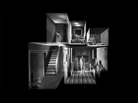 #VR #VRGames #Drone #Gaming Limbo: A virtual experience of waiting for asylum - Guardian VR - 360 video - YouTube asylum, Experience, Guardian, Limbo, video, virtual, VR, VR Pics, Waiting, YouTube #Asylum #Experience #Guardian #Limbo #Video #Virtual #VR #VRPics #Waiting #YouTube https://datacracy.com/limbo-a-virtual-experience-of-waiting-for-asylum-guardian-vr-360-video-youtube/