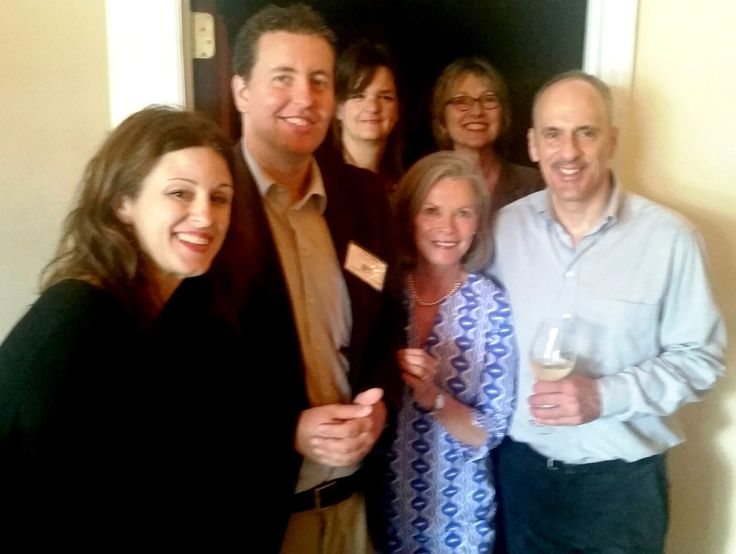 Evan Guthrie Law Firm assisted the National Aging In Place Council Charleston Chapter Age Of Love movie event and reception at Terrace Theater in Charleston, SC on Sunday May 1, 2016 #age #love #national #naipc #movie #reception #charlestonsc #charleston #southcarolina #volunteer #drinks #lawyer #attorney #lawfirm #community #party #money #business #seniors #date #dating