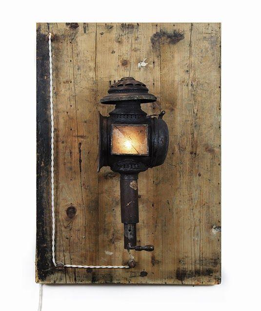 The Experiment of Dr. K - Maurizio Di Feo - 1870/2015 - Dimensioni: 56 x 80 x 34 cm Materiali: Ferro-Legno-Vetro  #mauriziodifeo #artistaitaliano #milanoarte #art #contemporaryart #mixedmediapainting #assemblageart