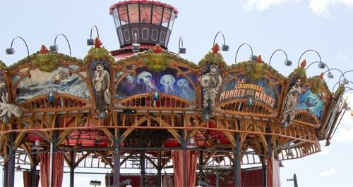 Le_carrousel_des_Mondes_marins-Nantes