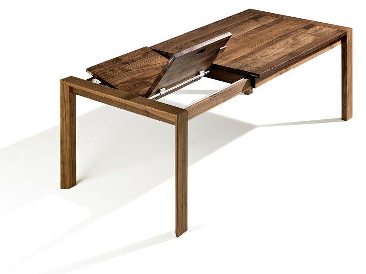 ovale esstische zum ausziehen stunning runder tisch kchentisch rund esstisch erweiterbar. Black Bedroom Furniture Sets. Home Design Ideas