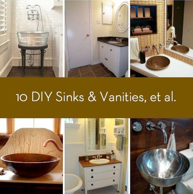 Bathroom Fixtures List 442 best bathrooms, saunas, spa images on pinterest | bathroom