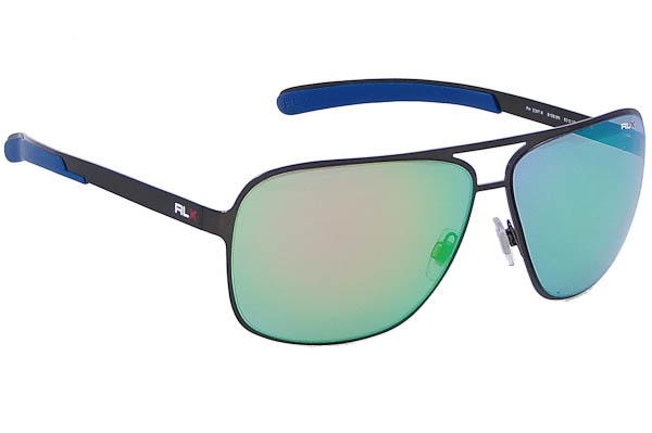 Polo Raplph Lauren 3067X/91988N/63 #sunglasses #optofashion