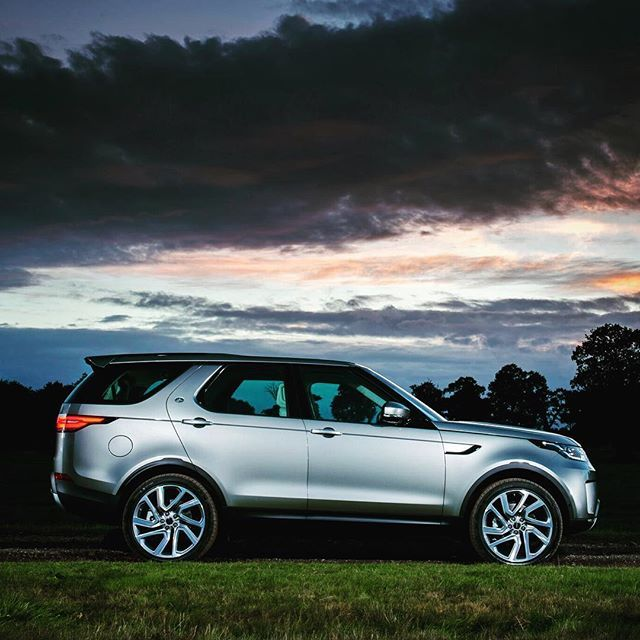 1000 Ideas About Land Rover Discovery On Pinterest: 1000+ Ideas About Discovery Car On Pinterest