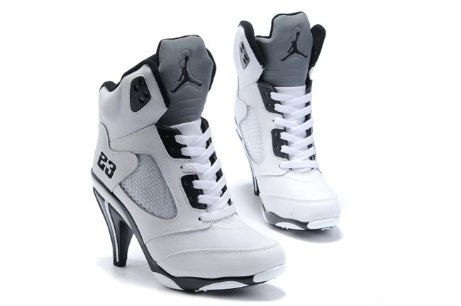 michael jordan high heels, michael jordan heels shoes, jordan shoes with heels | wedding