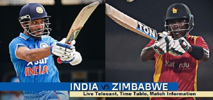 Zim V Pak 2008series Time Table Match Time: 82 Best Cricket Stuff Images On Pinterest
