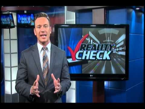 REALITY CHECK: WHO ARE THE REAL TERRORISTS? Ben Swann on Reality Check talks one on one with President Obama and asks about the so-called Presidential Kill List. The response, as usual, is pure doublespeak.