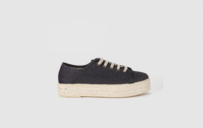 Alpargatas: el calzado must have para verano https://www.primeriti.es/blog/moda/alpargatas-el-calzado-must-have-para-verano/