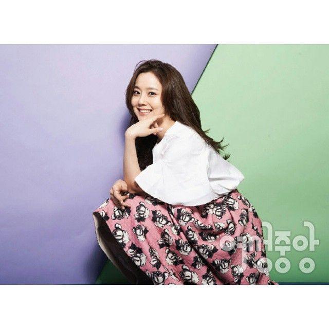 #moon_chae_won