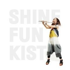 FUNKIST/SHINE