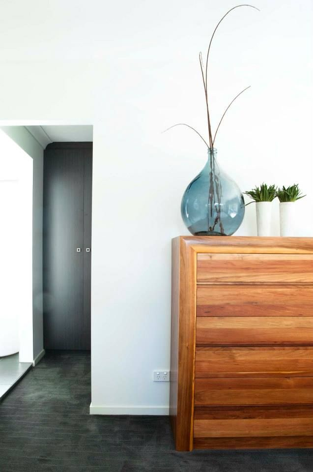 Norman Park Residence | Claire Stevens Interior Design
