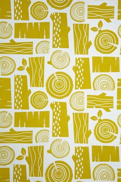 81 best Art, Wallpaper, Paper... images on Pinterest | Floral ...