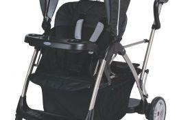 Graco RoomFor2 Stroller