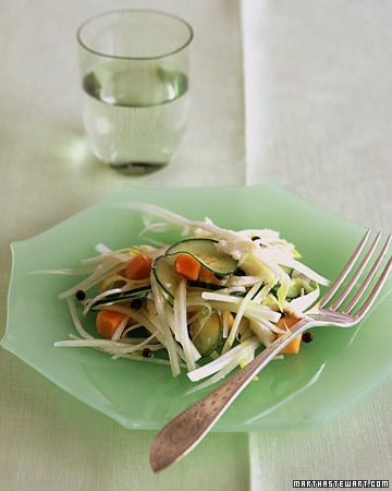Crabmeat And Endive Salad Recipes — Dishmaps