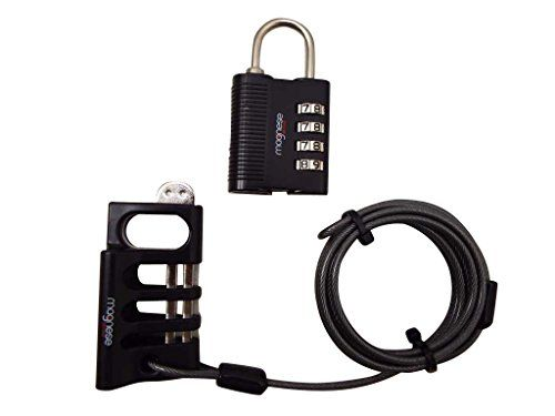 Magnese Desktop Combination Locking Bundle Magnese https://www.amazon.co.uk/dp/B01HQ57Q3U/ref=cm_sw_r_pi_dp_x_F2ihzbCNPW0KG