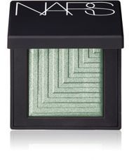 NARS Dual-Intensity Eye Shadow - Tarvos-Colorless Spring 2016 Color Collection