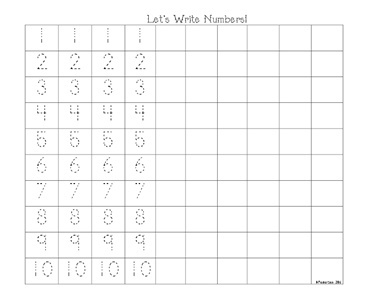 10 Best images about Maths on Pinterest | Number worksheets ...