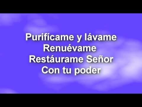 1 Hora de La Mejor Música Cristiana - HIMNOS - COROS - ALABANZA ¡¡Hermosos!! - YouTube
