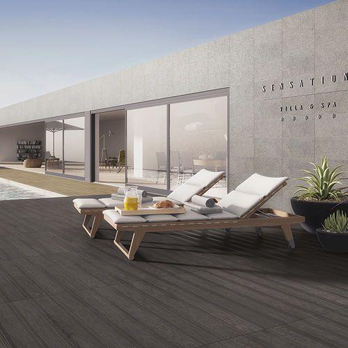 Apartment Design Plans Andamp