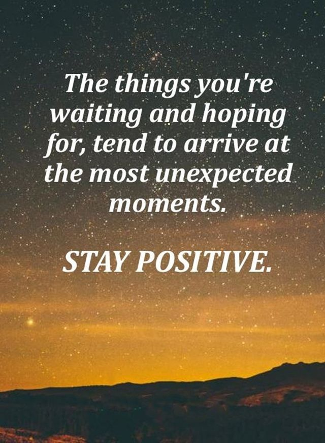 Funny Inspirational Quotes About Staying Positive: Best 25+ Funny Encouragement Quotes Ideas On Pinterest
