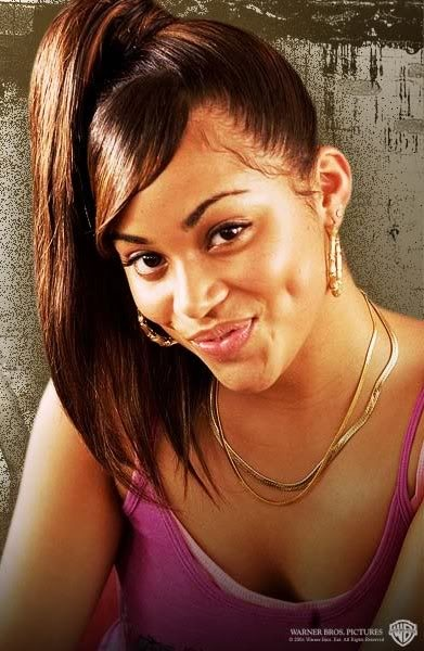 Image Detail for - lauren london atl Pictures, Images and Photos