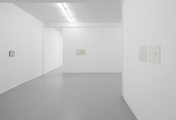 """""""A Drawing Show"""" at Micheline Szwajcer"""
