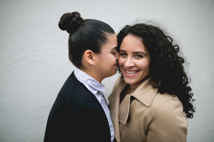Philadelphia lesbians