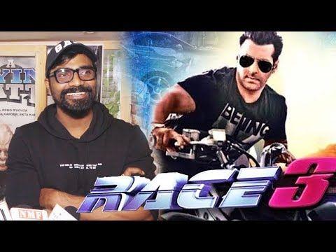 Remo D'Souza Reaction On Directing Salman Khan's RACE 3 - Exclusive - https://www.pakistantalkshow.com/remo-dsouza-reaction-on-directing-salman-khans-race-3-exclusive/ - http://img.youtube.com/vi/MUQ20dAJxqk/0.jpg