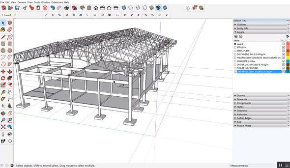 1000 images about 3d modeling amp design on pinterest