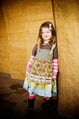 17 Best Images About Matilda Jane Clothing Girls On