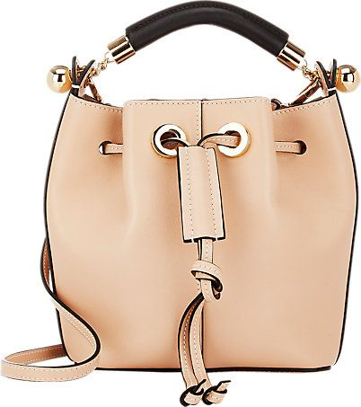 Chloé Gala Small Bucket Bag -  - Barneys.com