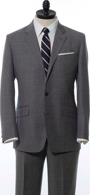 http://uncrate.com/p/2010/05/brooks-brothers-mad-men-suit.jpg