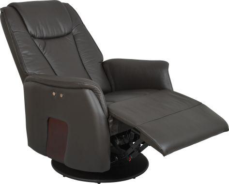 17 meilleures id es propos de fauteuil relax cuir sur. Black Bedroom Furniture Sets. Home Design Ideas