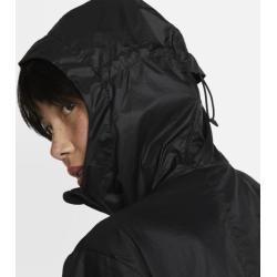 Kapuzenjacken für Damen auf LadenZeile.de - Entdecken Sie unsere riesige Auswahl an neuesten Trends und Outfits von Top-Marken. Bei uns finden Sie aktuelle Mode und Bekleidung für jeden Anlass. Jetzt stöbern und günstig online kaufen!