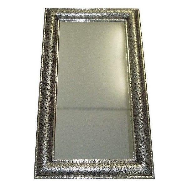 Les 25 meilleures id es de la cat gorie miroir grande for Miroir baroque grande taille